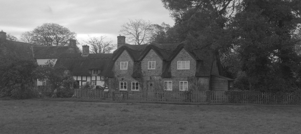 murder cottage frampton